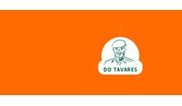 Seia do Tavares